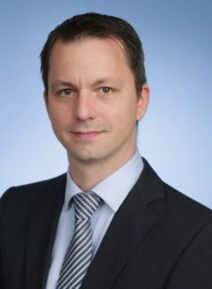 Dr. Sebastian Mönnich